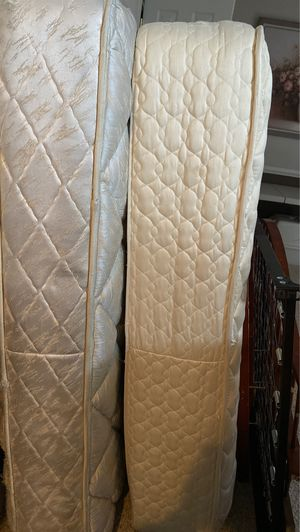 FREE KING MATTRESS****** for Sale in Lorton, VA
