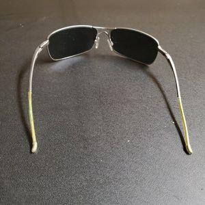 Oakley SunglasseS 2 PAIRS for Sale in Phoenix, AZ