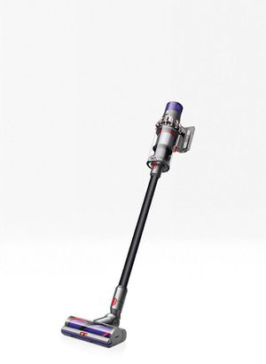 Dyson V10 Absolute Cordless Vacuum for Sale in Miami, FL