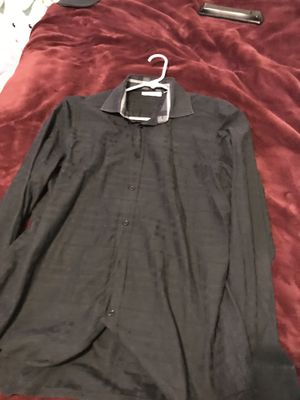 burberry original large mens for Sale in Atherton, CA