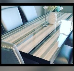 Wedge Bistro Dining Table size options for Sale in Rancho Santa Margarita,  CA