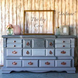 Sturdy great dresser / buffet for Sale in Satellite Beach, FL
