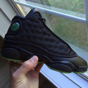 Jordan 13 for Sale in Ashburn, VA