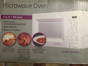 Microwave for Sale in North Potomac, MD