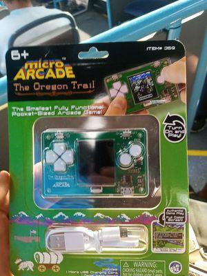 Micro arcade for Sale in Las Vegas, NV