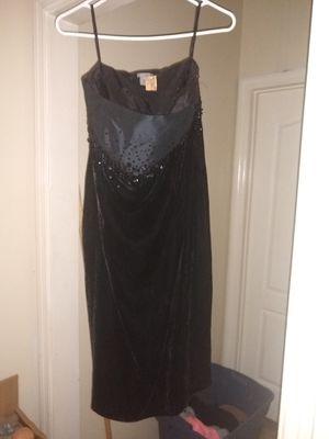 Ann Taylor prom dress for Sale in Jasper, GA