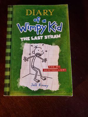 Kids books for Sale in Virginia Beach, VA
