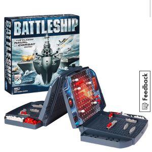 Battleship board game for Sale in Pleasanton, CA