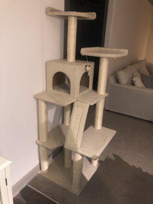 Cat Condo for Sale in Marietta, GA
