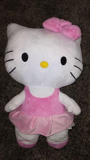 Hello Kitty for Sale in Clovis, CA