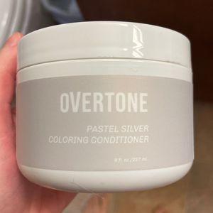 Overtone Hair Dye for Sale in Alameda, CA