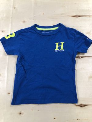 Tommy Hilfiger kids size 4 $5 for Sale in Brooklyn, NY