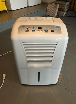Dehumidifier for Sale in Oakland Park, FL