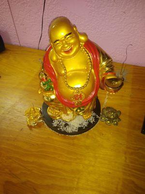 Buda for Sale in Miami, FL