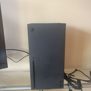 Xbox Series X for Sale in Seattle, WA