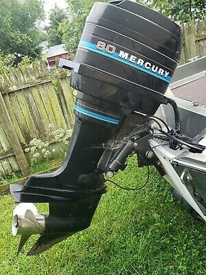 140 horse Mercury outboard motor for Sale in Hermitage, TN