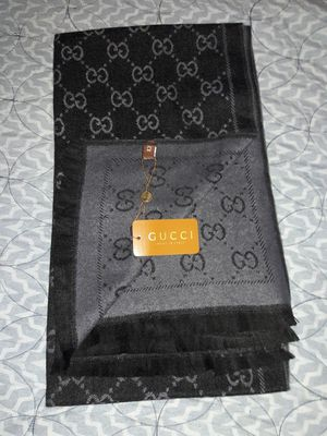 Gucci scave for Sale in Fort Worth, TX