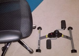 GOLDS GYM Portable Folding Fitness Pedal. for Sale in TWN N CNTRY, FL