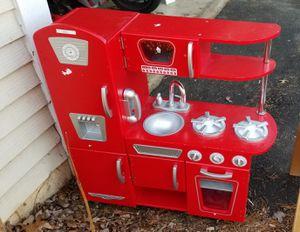 Kitchen for Sale in Fairfax, VA