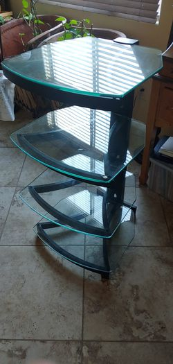 Display shelf for Sale in Phoenix,  AZ