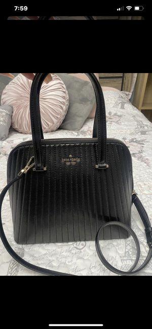 Kate spade ♠️ purse for Sale in Lodi, CA