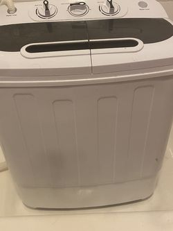 Portable Washer And Dryer for Sale in Brooklyn,  NY