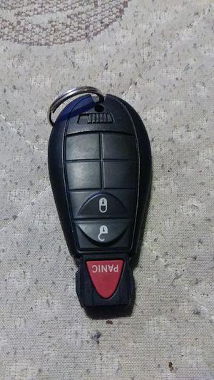 Dodge Ram key for Sale in North Las Vegas, NV