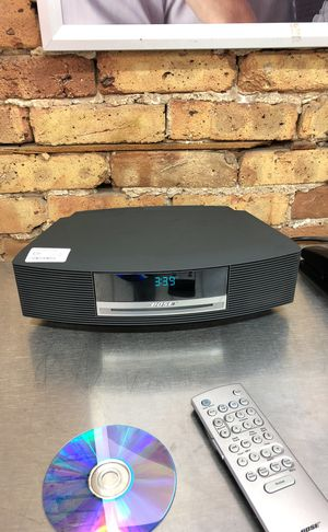 Bose for Sale in Chicago, IL
