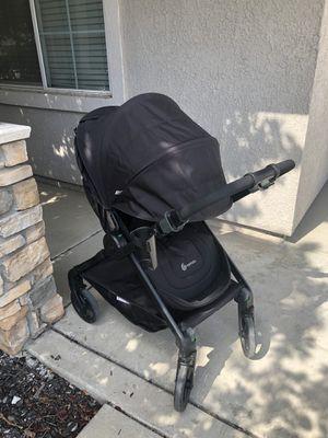Ergobaby 180 Stoller for Sale in Sacramento, CA