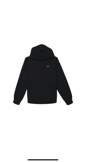Supreme SS20 small box logo hoodie for Sale in Los Angeles, CA