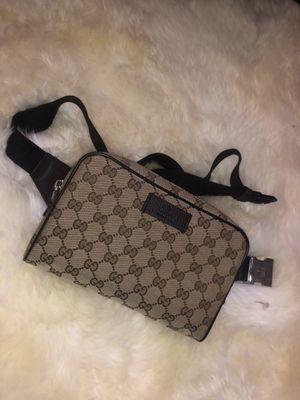 Gucci for Sale in Arlington, TX