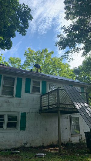 Roofers/Framers needed for Sale in Pulaski, TN