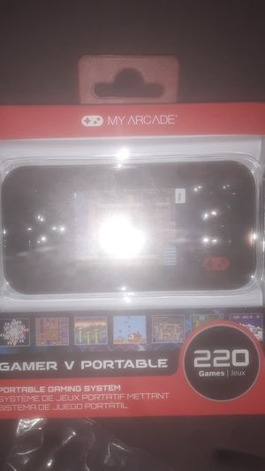 Portable 220 for Sale in Wichita, KS