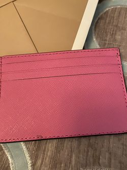 Kate Spade Women's Card Holder Wallet for Sale in Anaheim,  CA