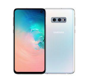 Samsung Galaxy s10e for Sale in San Francisco, CA