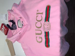 Gucci Hoodie for Sale in Los Angeles, CA
