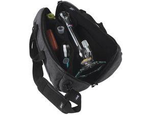 Pro-Duffle Bag for Sale in Tempe, AZ