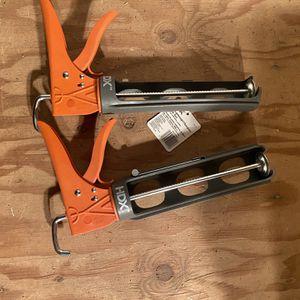 Caulk Gun for Sale in Phoenix, AZ