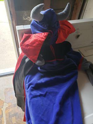 Zurg costume for Sale in Moreno Valley, CA
