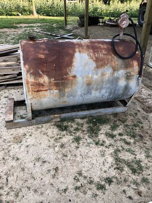 Fuel Tank for Sale in Baton Rouge, LA