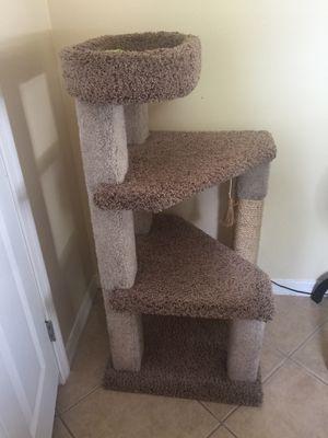 Cat Tree for Sale in Saint Petersburg, FL