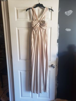 City triangle Dress for Sale in Collegedale, TN