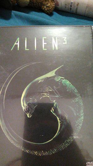 Alien 3 for Sale in Liberty, WV