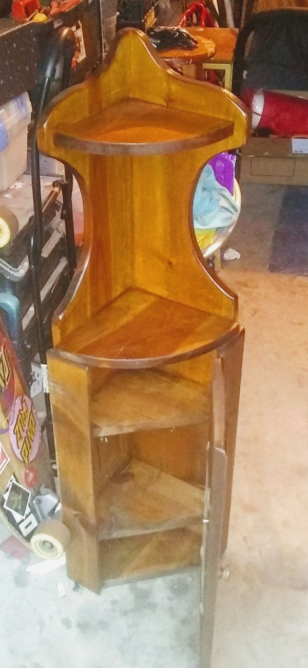Cabinet/ shelf/stand