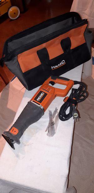 Power tools for Sale in North Miami Beach, FL