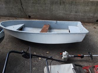 Dingy for Sale in West Warwick,  RI