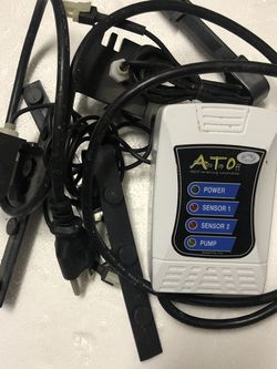 JBJ Smart ATO Auto Top Off for Sale in Tampa,  FL
