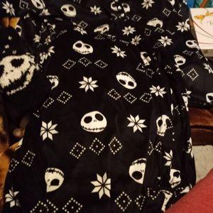 (New) 3pc Women's Sleepwear for Sale in Arvonia, VA
