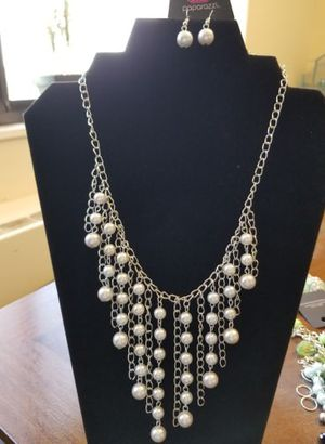 Jewelry at $5 only for Sale in Alexandria, VA