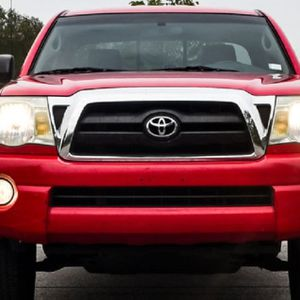 2005 Toyota Tacoma for Sale in Las Vegas, NV